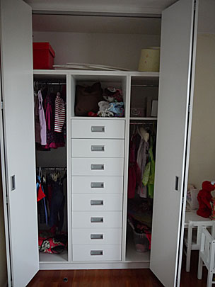 Barbican Pmi Cabinets